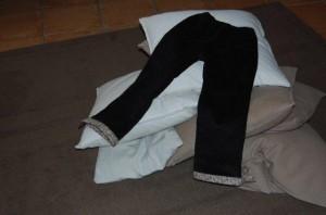 pantalons-002-300x198