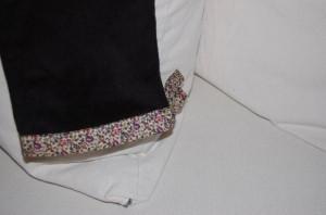 pantalons-003-300x198