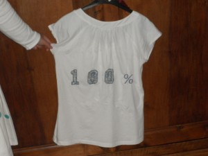 teeshirt-mami-001-300x225